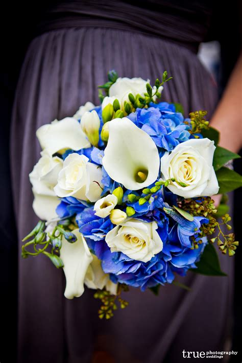 elegant touch floral designs downtown san diego wedding