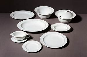 Ettore Sottsass La Bella Tavola ALESSI ART DE LA TABLE