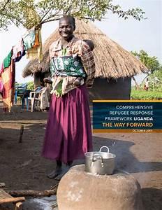 Document - Comprehensive Refugee Response Framework ...