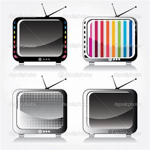 Tv Soldes Carrefour : soldes four encastrable latest soldes mini four aulnay sous bois soldes mini four aulnay sous ~ Teatrodelosmanantiales.com Idées de Décoration