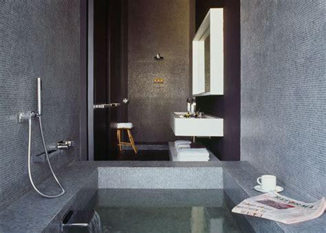 high end bathroom designs home design ideas