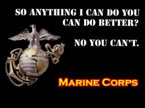 Marine Corps Wallpaper by Chiro-Taq on DeviantArt