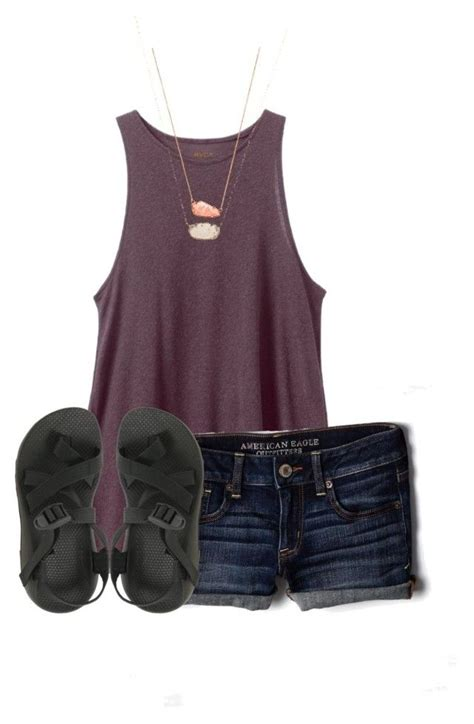 17 Best ideas about American Eagle Clothing on Pinterest | American eagle outfitters clothes ...