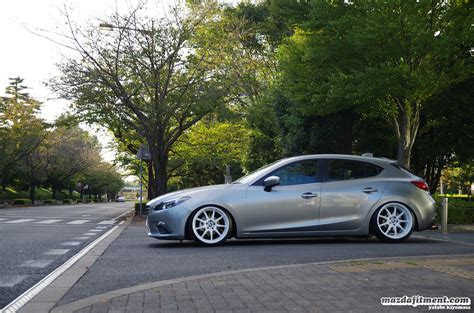 current mazda models the current generation of mazda models are inspired by the