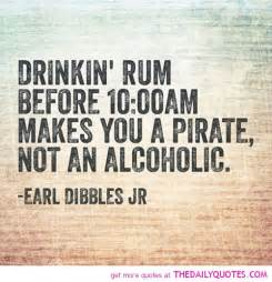 Image result for rum quotes