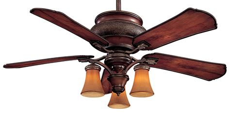 Minka Aire Craftsman Ceiling Fan F840cf In Craftsman