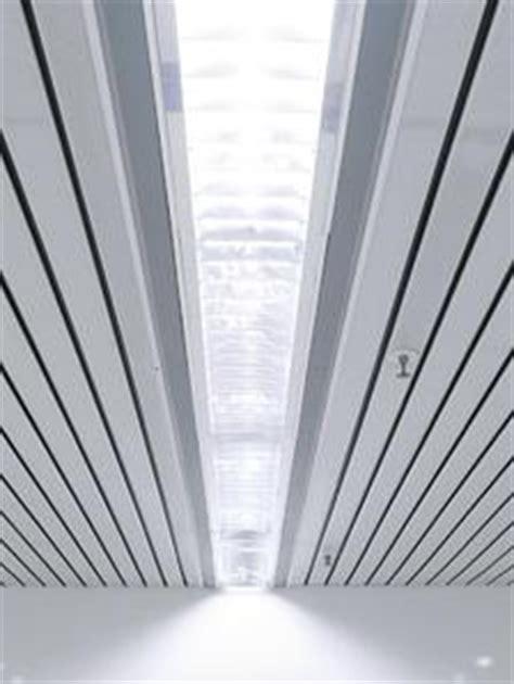 faux plafond tous les diff 233 rents types de faux plafonds
