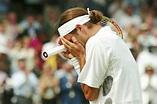 Roger Federer recalls 2003 Wimbledon title: I've proved ...
