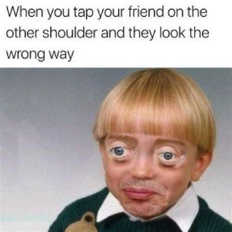 Most Offensive Memes Offensive Memes Offensive Birthday Memes
