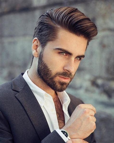 coupe de cheveux 2018 homme id 233 e tendance coupe coiffure femme 2017 2018 40 styles de cheveux pour hommes id 233 e