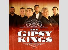The Bomb Factory The Gipsy Kings 2 Sets – Tickets