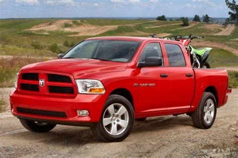 ram   sale pricing features edmunds
