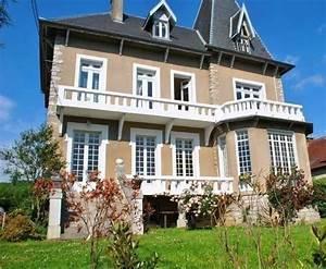 Chambre d39hotes villa hortebise a salies de bearn for Maison d hotes salies de bearn