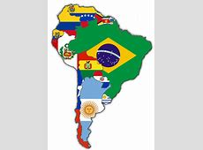 FileFlags south americapng Wikipedia