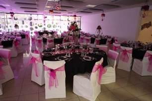 deco de salle mariage venez découvrir les plus jolis trésors de salles de fête décorées