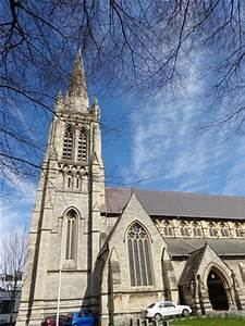 St. Peter's Church, Bournemouth - TripAdvisor