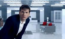 gif my gifs doctor who mine David Tennant thank you ...