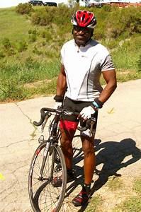 Riding a Double Metric Century (Part 1) - Bike Noob