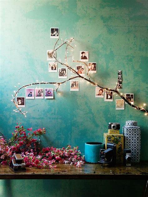 Interessante Ideen by 1001 Ideen F 252 R Fotowand Interessante Wandgestaltung