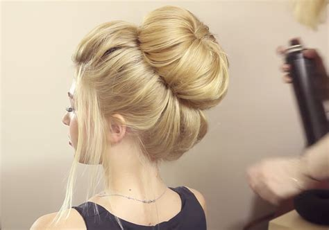 10 Easy Wedding Hairstyles For Every Type Of Bride Mechas Ombre Hair Color Caramelo Norwex Mop Dog Fallout 4 Hairstyles Wiki Forest Essentials Thickening Spray Bhringraj And Shikakai Review Chignon Bun Natural Alpaca Toys Lice Eggs Treatment Etc Eureka Mo Hours