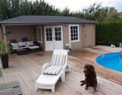 Wohnung Mit Garten Rheine by 5 Eck Gartenhaus Modell Rhein 40 Mit Anbau Home And