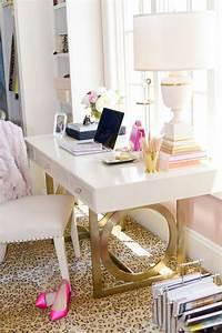 Hollywood Style Home Decor and Design Ideas - shoproomideas