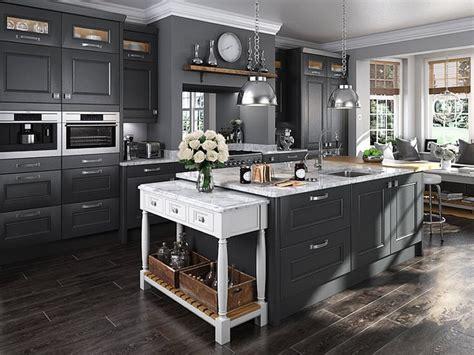 pin  cindy rodriguez  cool home decor kitchen kitchen units diy kitchen