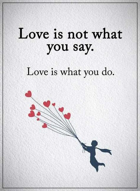 love quotes  life sayings love