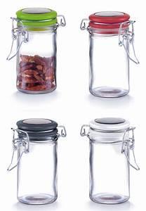 Vorratsgläser Mit Bügelverschluss : 6 x gew rzglas vorratsglas vorratsgl ser b gel b gelverschluss gew rz ebay ~ Markanthonyermac.com Haus und Dekorationen