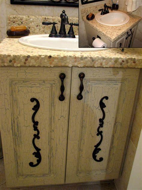 Creative Vanity Ideas by Creative Bathroom Vanities Ideas Lara Berch Designs