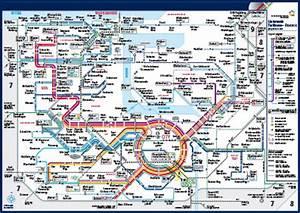 Straßenbahn Rostock Fahrplan : sch lerticket ~ A.2002-acura-tl-radio.info Haus und Dekorationen