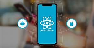 What Should You Know About React Native Architecture