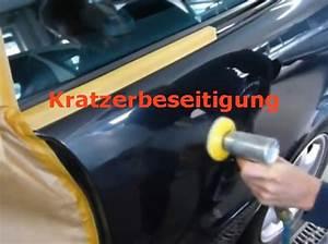 Smart Repair Lack : smart repair der lack und dellendoktor in heilbronn ~ Kayakingforconservation.com Haus und Dekorationen