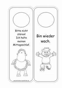 Türschild Kinderzimmer Basteln : t rschilder kinderzimmer vorlagen t rschilder ausmalen ausmalbilder diy und ~ Orissabook.com Haus und Dekorationen