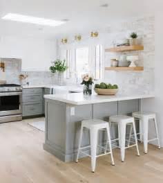 kitchen idea best 25 kitchen ideas ideas on kitchen organization smart kitchen and house projects