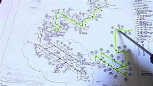 How To Make  U0026quot As Built U0026quot  Isometric Drawing  Remarks  Sign By