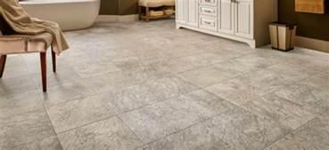 Laminate Flooring Voc