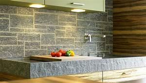 Spritzschutz fur kuche 39 ideen fur individuelles design for Spritzschutz für küche