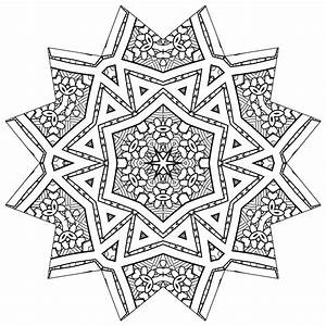 adult coloring designs plr wild starbursts collection With design software provides an excellent way to learn electronics design