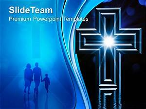Powerpoint templates free math gallery powerpoint template and layout powerpoint templates kidney free gallery powerpoint template and layout toneelgroepblik Image collections