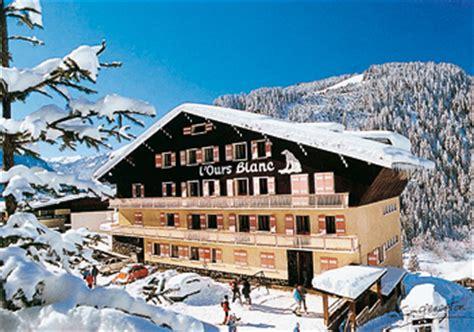 location chambres d hotes châtel l 39 ours blanc hôtels pour groupe centres de