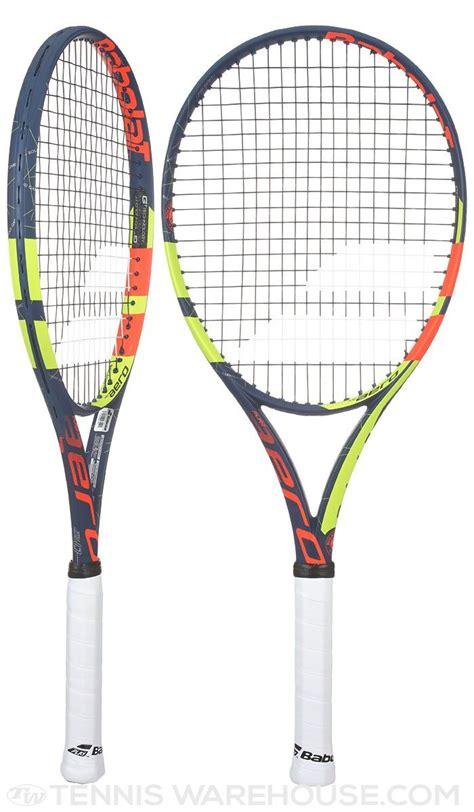 images   arrivals  pinterest tennis bag nike lunar  nike tennis