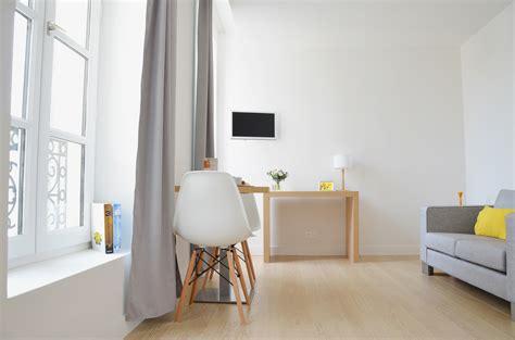 logement étudiant colocation studio la studio étudiant joliette hiflat