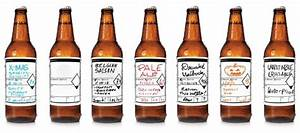 brand your brew 7 awesome options for labeling your With custom homebrew labels