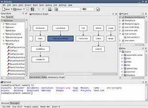 Entorno de desarrollo integrado - Wikipedia, la ...