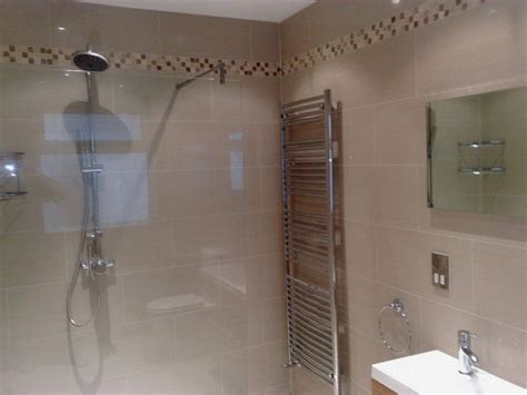 bathroom tiled walls design ideas ceramic wall tile bathroom shower design ideas bathroom