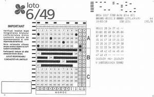 Loto Statistiques Historique : dernier r sultat de loto 6 49 lotto lottery nz ~ Medecine-chirurgie-esthetiques.com Avis de Voitures