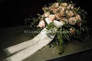 Trauer Blumen Bilder : trauer luzern diverse trauer blumen ~ Frokenaadalensverden.com Haus und Dekorationen