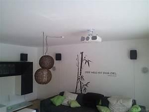 Lampenkabel Decke Verstecken : kabel verstecken decke kabel verstecken tv haus design mbel ideen und mit kabel auf fliesen ~ Sanjose-hotels-ca.com Haus und Dekorationen
