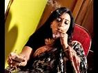 Actress Sona Nair smoking - YouTube